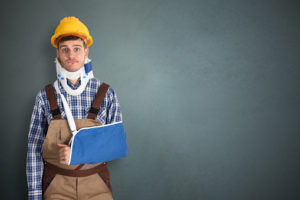Ohio workers' compensation attorney