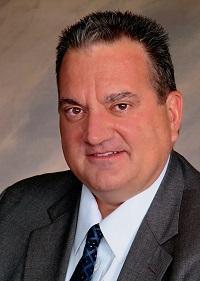 Attorney Michael L McBride