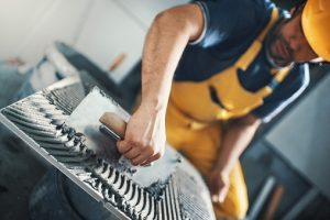 Kentucky workers' compensation attorney