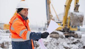 Ohio workers' compensation attorneys